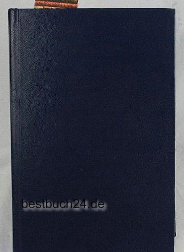 Das große Handbuch der Musterbriefe für Privat- und Geschäftskorrespondenz Mit Kommentaren und Stilvarianten