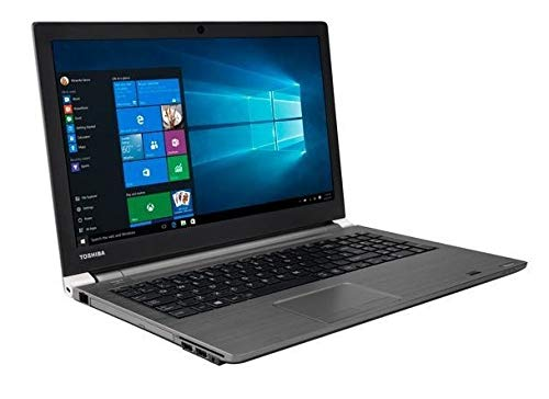 Compare Toshiba Tecra (Toshiba Tecra) vs other laptops
