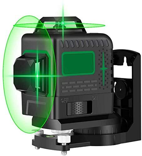 N/Z Kreuzlinienlaser,360 Grüner Laser...