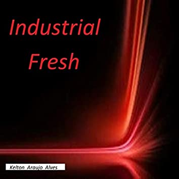 Industrial fresh