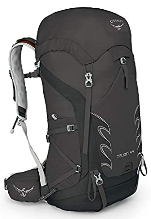 Osprey Packs Talon 44 Men's Hiking Backpack.
