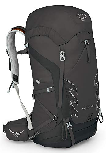 Osprey Talon 44 Men's Hiking Backpack