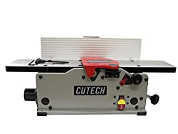 7 Best Benchtop Jointers Of 2019 Table Top Jointer Reviews