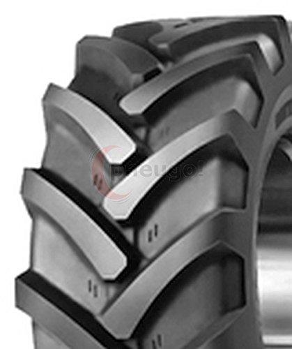 405/70 - 24 Mitas MPT-01 14 PR 152 B TL AS MPT Reifen 24-Zoll Reifen