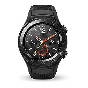 HUAWEI Watch 2 (4G) 2
