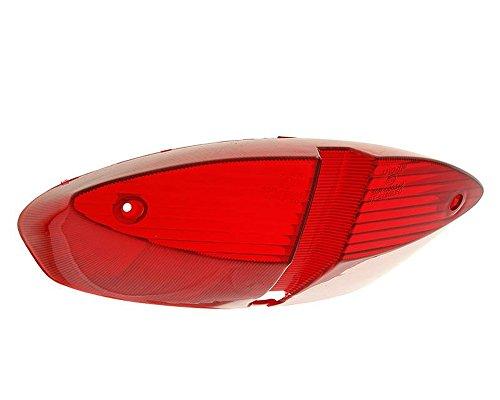 Rücklichtglas für Speedfight 2 50
