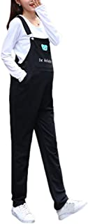 Peto Premamá Pantalones para Embarazadas