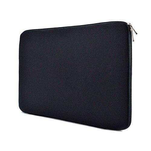Capa Case Para Notebook de 15,6 Polegadas