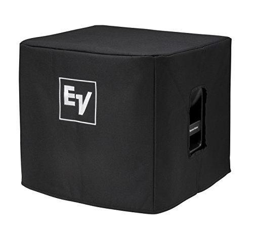 EV ZXA1SUBCVR Electro Voice Cover für ZXA1-SUB Subwoofer