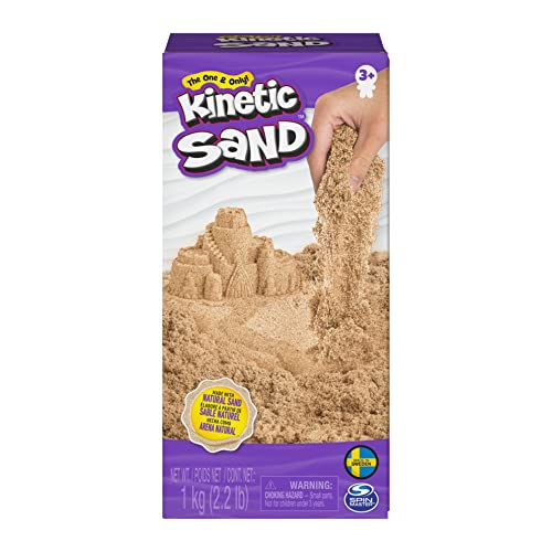 Spin Master -  Kinetic Sand