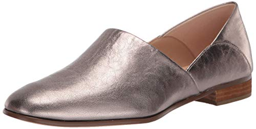 Top 10 best selling list for clarks pure tone flat shoes