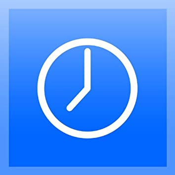 Design Wake up and Alarm Clock Tones Premium