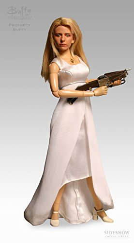 Buffy the Vampire Slayer Prophecy Girl 12 Action Figure by Buffy/Angel