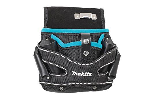 Makita P-71722 schroefhouder met riem, 35 mm