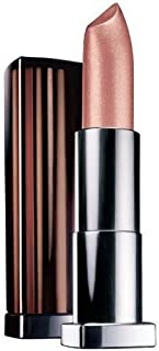 Maybelline ColorSensational Lip Color, Nearly There [205], 0.15 oz (Pack of 2)