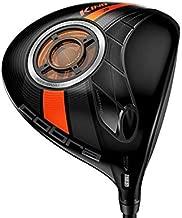 Cobra King LTD Driver 10.5° Aldila Rogue Black 60 Graphite Regular Right Handed 45.0in