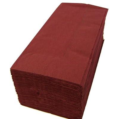 紙ナプキン 500枚