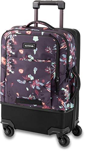Dakine Unisex Terminal Spinner Bag, Perennial, 40L