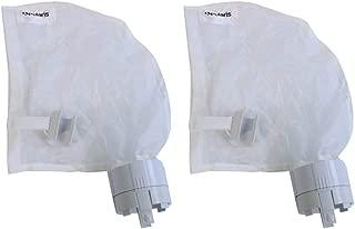 Polaris 2 New 91001015 360 380 Sand/Silt Replacement Original Bag 9-100-1015