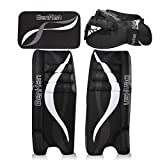 BenKen Sports Hockey Gear Goalie...