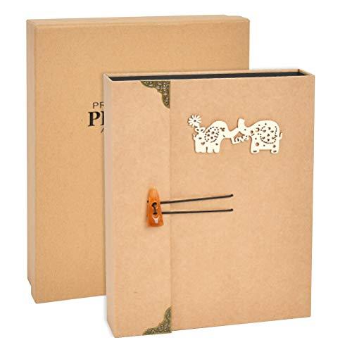 album fotografico yileey Album fotografico personalizzato