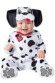 Best infant dog costumes Reviews