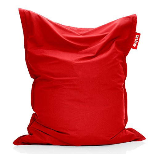 Fatboy Sitzsack Original Outdoor Red