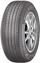 Starfire Solarus AS All-Season Radial Tire-215/55R16 97H