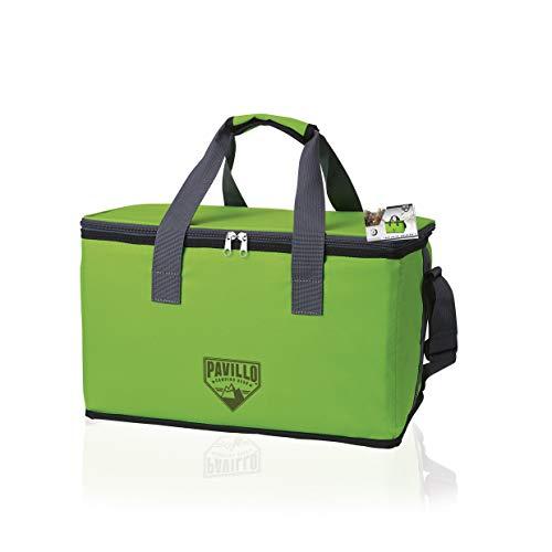 Bestway 68037 - Nevera Portátil Quellor Cooler Bag 25 l