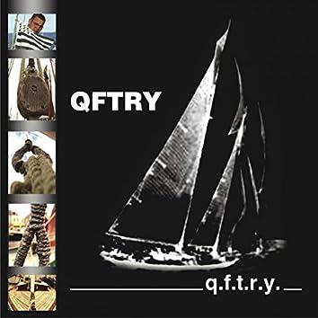 Q.F.T.R.Y.
