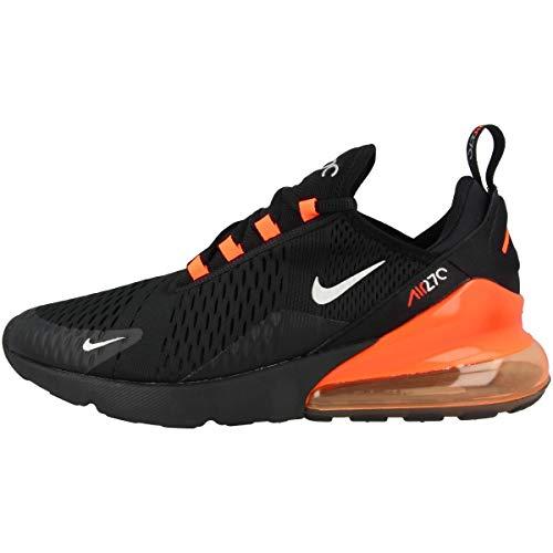 Nike Herren Sneaker Low Air Max 270