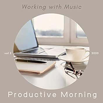 Working with Music, Vol. 2