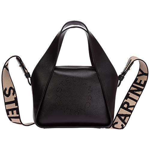 Stella McCartney damen Handtaschen nero
