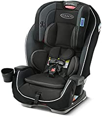Save on Graco products