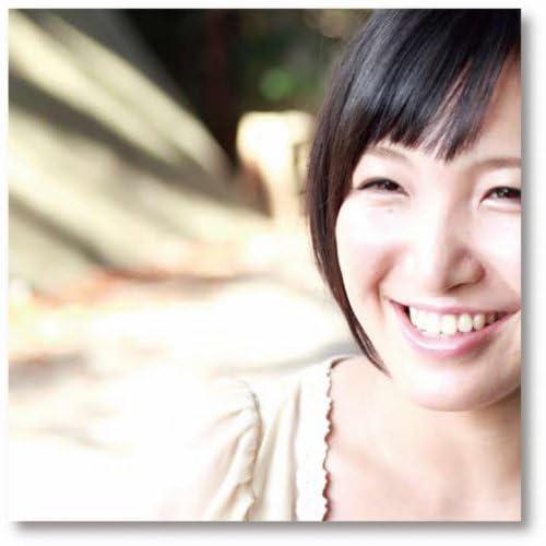 Kaneko Asami