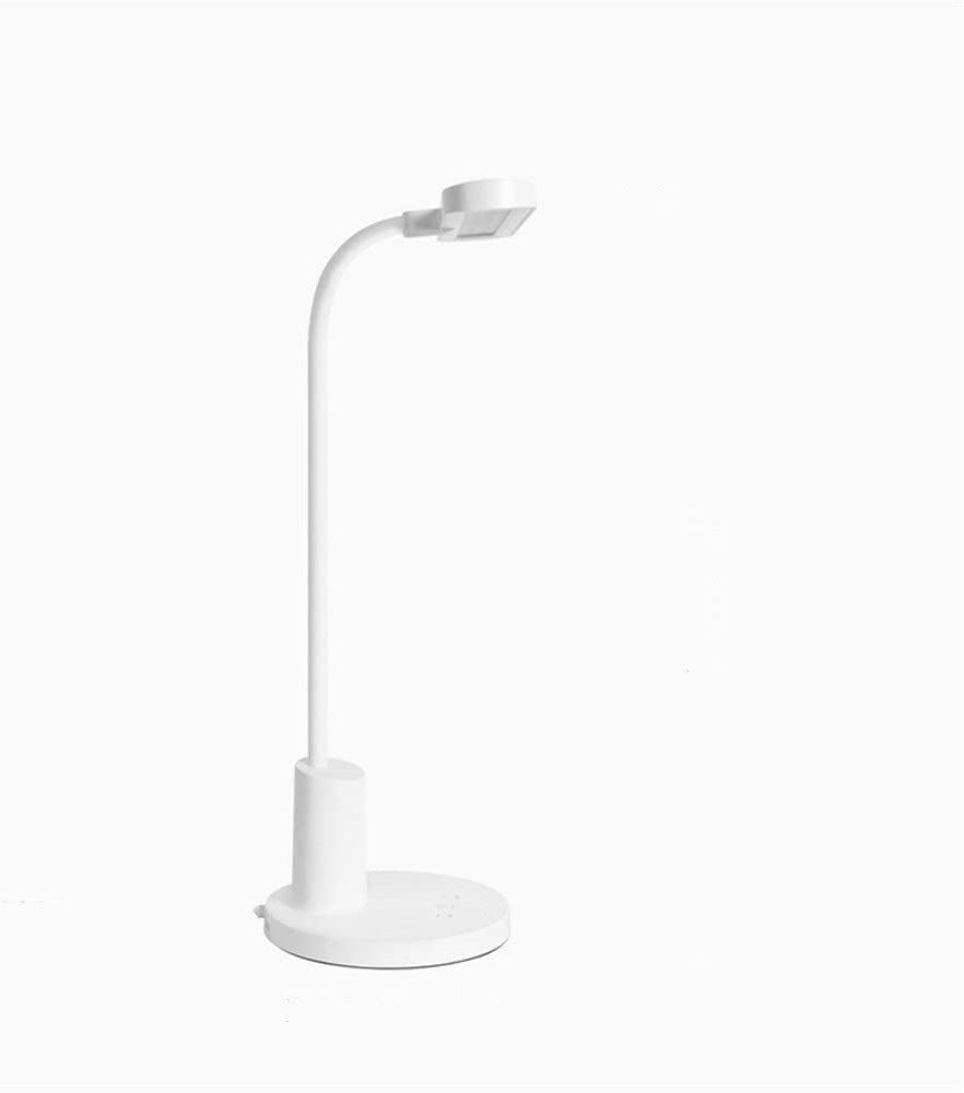 shanxihuangfu Primary School Children Learning LED Desk Sta lamp OFFicial Directly managed store site
