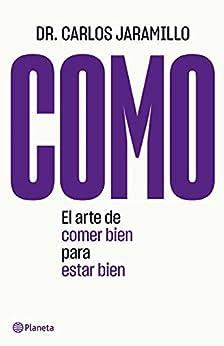 COMO de Dr. Carlos Jaramillo