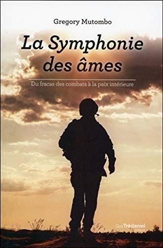La Symphonie des âmes