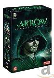 41es0973iVL. SL160  - Black Canary à l'honneur dans le trailer de la saison 5 d'Arrow