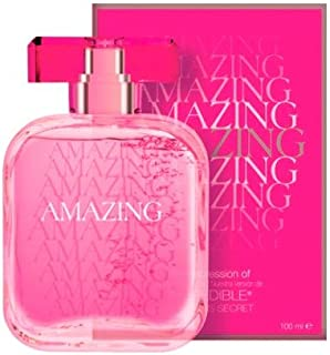 Amazing 3.3oz (Impression of Incredible By Victorias Secret) by Preferred Fragrance