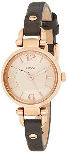 Fossil Damen-Uhren ES3862