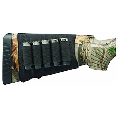 shotgun shell holder