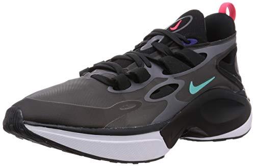 NIKE Signal D/Ms/X, Running Shoe para Hombre