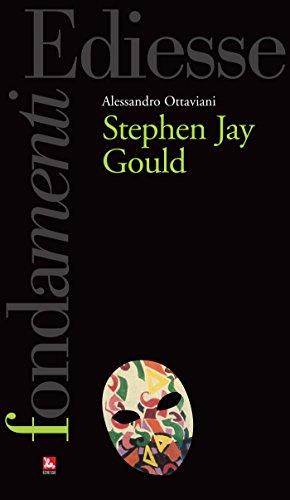 Stephen Jay Gould (Fondamenti) (Italian Edition)