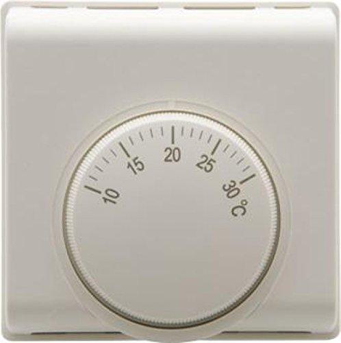 ESI - Energy Saving Innovation Controls ESRTM - Mecánica Termostato Ambiente