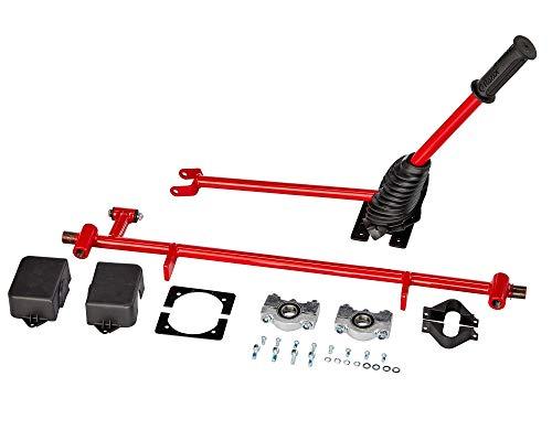 Razor Crazy Cart XL Drift Bar