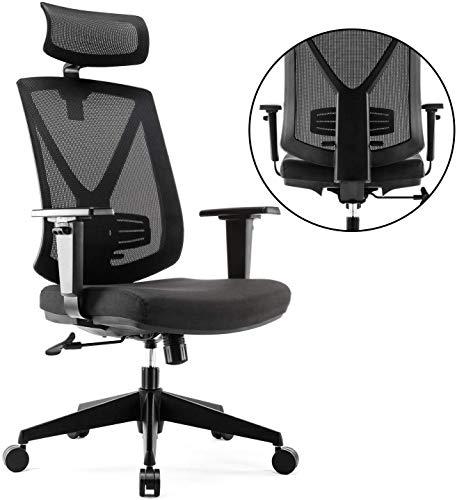 acheter des chaise pour le bureau