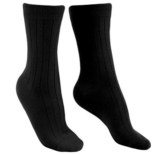 Cashmere Socks for Men