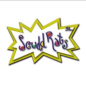 Scudd Rats