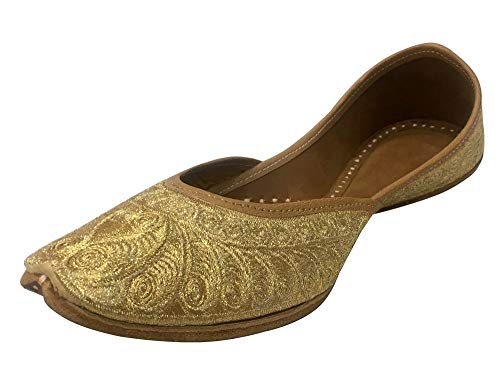 Top 10 best selling list for 7 n flat shoes